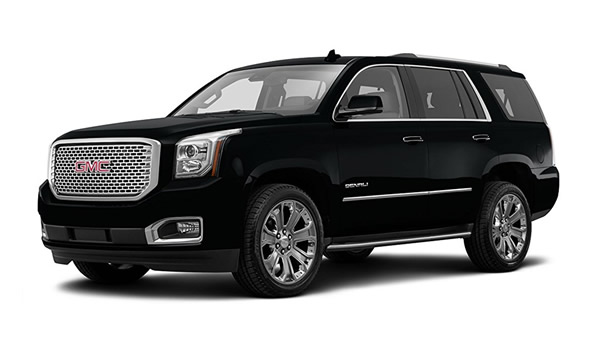 Limousine Car Hire In Dubai
