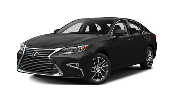 Lexus-ES-2018-dubai-rental
