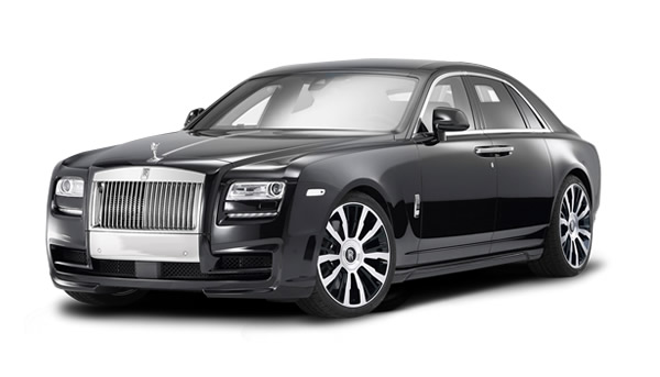 Rolls-Royce-Ghost-Black-2018-dubai-rental
