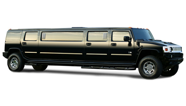 car Hummer-Strecth-Limo-dubai-rent-party
