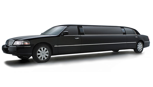 car limo-dubai-hire-rent-cheap-price