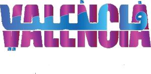 valencia-limo-logo