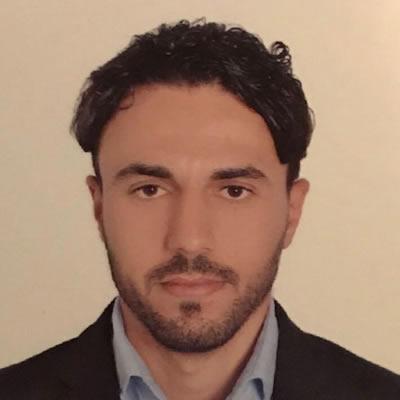 Ibrahim-Khalil