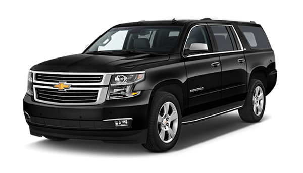 chevrolet-tahoe-suv-pricing-review-dubai-rent-sale